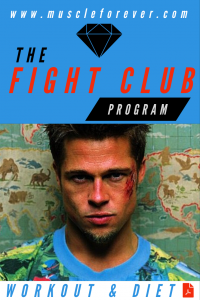 The Fight Club Program